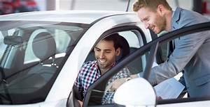 Credit Voiture Neuve : l ge moyen des acheteurs de voitures neuves augmente avec le prix des v hicules ~ Medecine-chirurgie-esthetiques.com Avis de Voitures