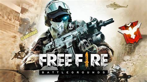 Free fire is a mobile game where players enter a battlefield where there. LA MEJOR MUSICA PARA JUGAR FREE FIRE BATTLEGROUND 🔥#4 en 2020   Imagenes bonitas para perfil ...