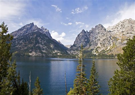 File:Jenny Lake Cascade Canyon GTNP1.jpg