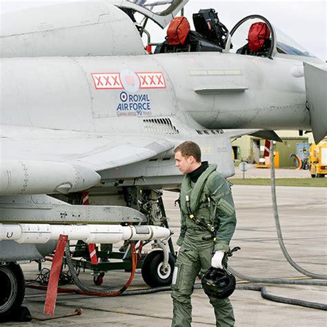Survitec Eurofighter Typhoon Anti-g Ensemble