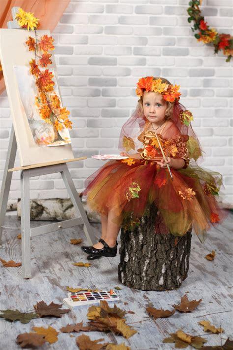 autumn themed dresses  kids  girlshue