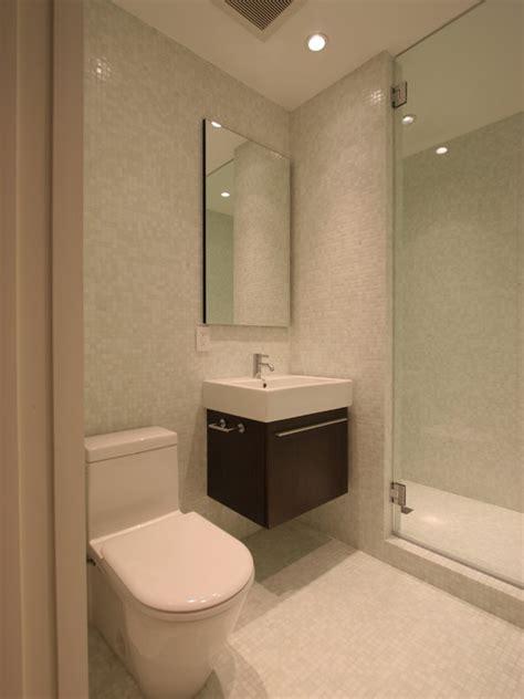 sink bathroom ideas fetching bathroom vanity ideas for small bathrooms