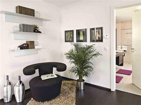 Haus 2 Geschossig by Haus 2 Geschossig Generation 5 5 300 Weberhaus