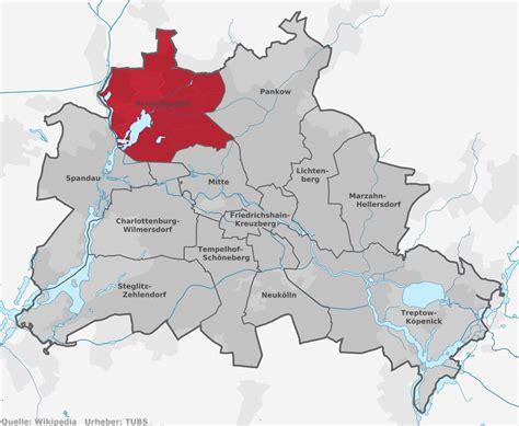 sekundarschulen im bezirk reinickendorf sekundarschulen