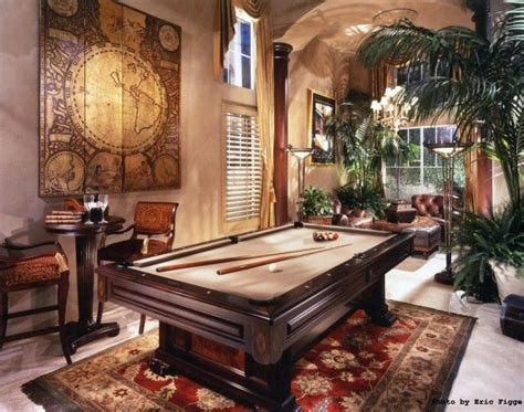 California Home Decorated To Feel Tropical Retreat by 17 Best Images About Interiors Colonial Style On