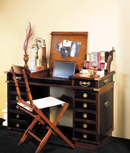 bureau de voyage bureau de voyage madras bureau secrétaire coiffeuse