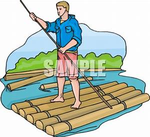 Rafting Clipart | Clipart Panda - Free Clipart Images