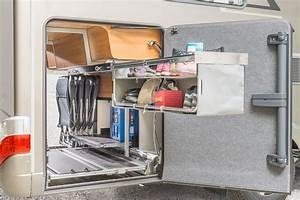 Wohnmobil Heckgarage Nachrüsten : hymer duomobil 634 sonderausstattung integriertes ~ Jslefanu.com Haus und Dekorationen