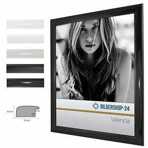 Bilderrahmen A1 Ikea : bilderrahmen valencia din a1 din a2 din a3 din a4 din a0 ~ Watch28wear.com Haus und Dekorationen
