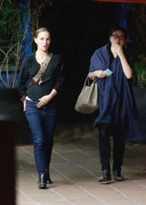 Natalie Portman Elle France Gotceleb