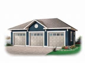the garage shop plans three car garage plans traditional 3 car garage plan