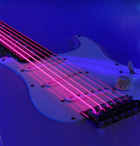 dr strings npe 9 light neon hidef superstrings electric