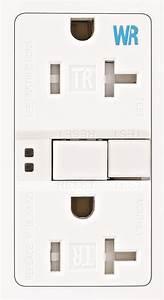 Gd 6277  Wiring Tamper Circuit Schematic Wiring