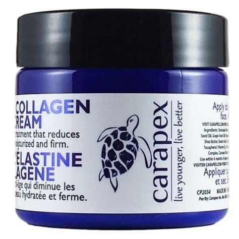 Anti aging, Firming Elastin, Collagen Cream, Fragrance