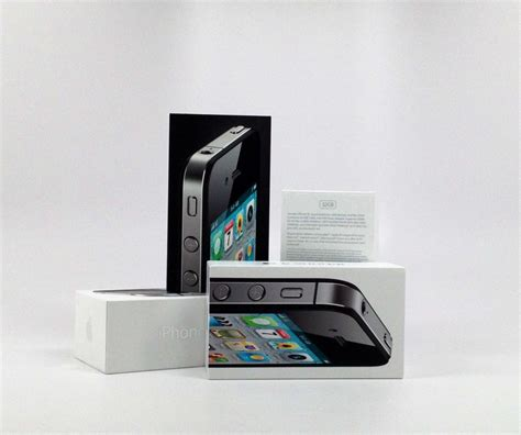 sell my iphone 4s where to sell the iphone 4 iphone 4s for the best price