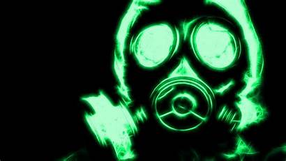 Mask Cool Background Pyro Wallpapers Resolution