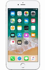 iphone 6s plus 128gb prijs