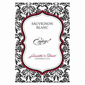 personalized wine labels custom wine labels san With customized wine bottle labels free
