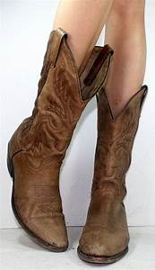 wide calf cowgirl boots With cowgirl boots online