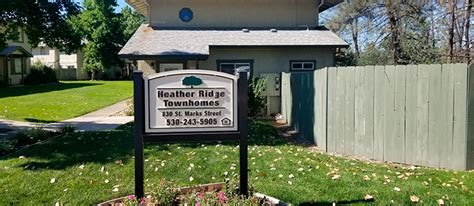 3 Bedroom Houses For Rent In Redding Ca by Ridge Apartments For Rent In Redding Ca 96003