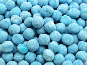 blue raspberry bon bons bon bon sweets keep it sweet