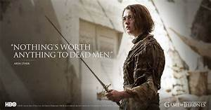 Game of Thrones images Arya Stark HD wallpaper and ...