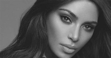 Kim reveals North West's sibling struggles and we're on ...
