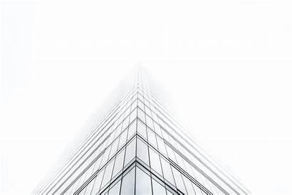 Building Unsplash