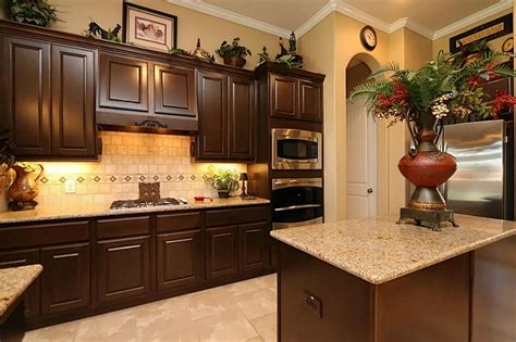 decorating above kitchen cabinets with high ceilings decorating above kitchen cabinets high ceilings cool 9840