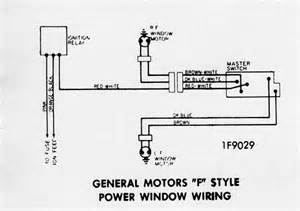 HD wallpapers wiring diagram electric window switch