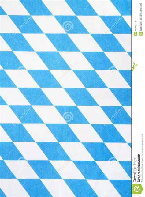 bavarian textile texture pattern  background royalty