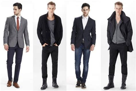 List Of Different Types Of Fashion Styles