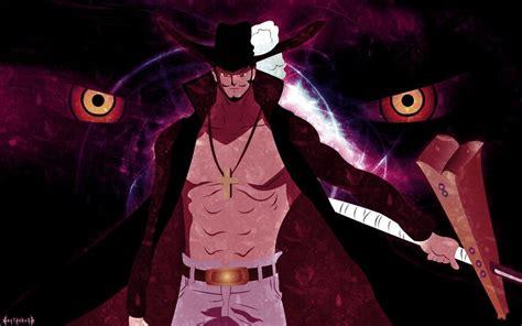 One Piece Brasil™ Amino