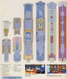 norwegian jewel deck plan With norwegian jewel floor plan