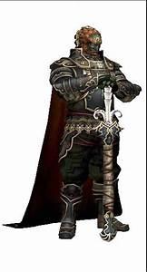 Ganondorf - The Legend of Zelda Photo (33347382) - Fanpop