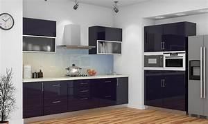 modular kitchen cabinets india bangalore wwwredglobalmxorg With modular kitchen designers in bangalore
