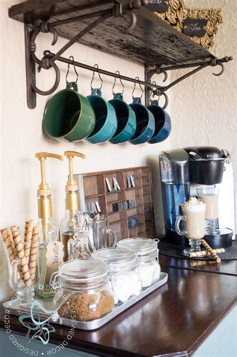 images  repurposing ideas kitchen