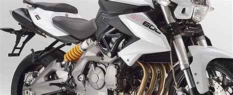 Benelli Bn 600 Wallpaper by Benelli Wallpapers 69
