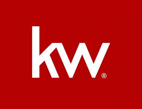 Keller Williams Real Estate Logo