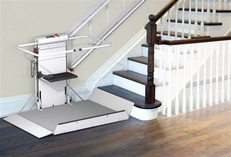 home plans with elevators 3 ways in which a stair lift can protect with
