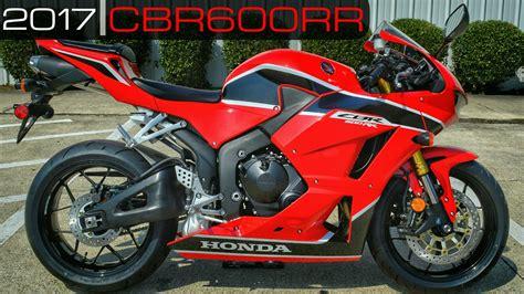 honda 600cc price 100 honda 600cc price 2014 honda cbr650f abs review