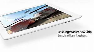 Ipad Neueste Generation : ipad a6x stereopoly ~ Kayakingforconservation.com Haus und Dekorationen