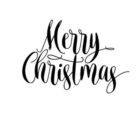 svg files merry christmas christmas svg files cricut cricut