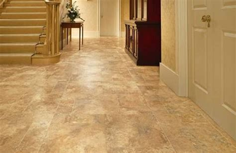 Vinyl Tiles  Flooring Leader Centre  Croydon Park Carpet