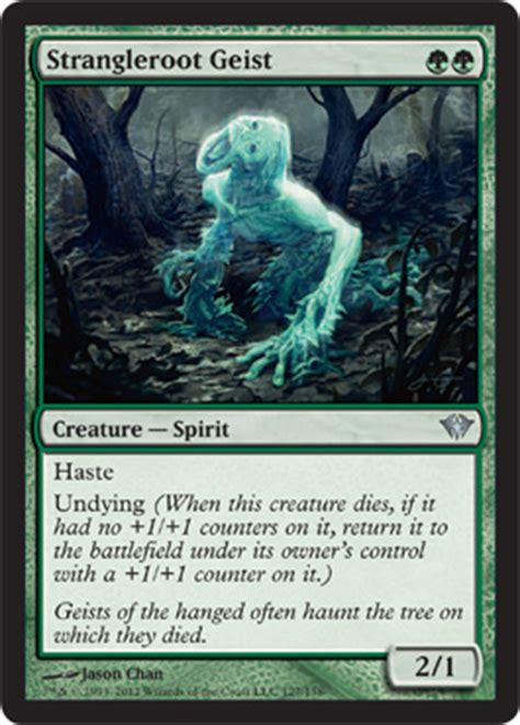 Mtg Deck List Wiki by Undying Magic The Gathering Wiki Fandom Powered By Wikia