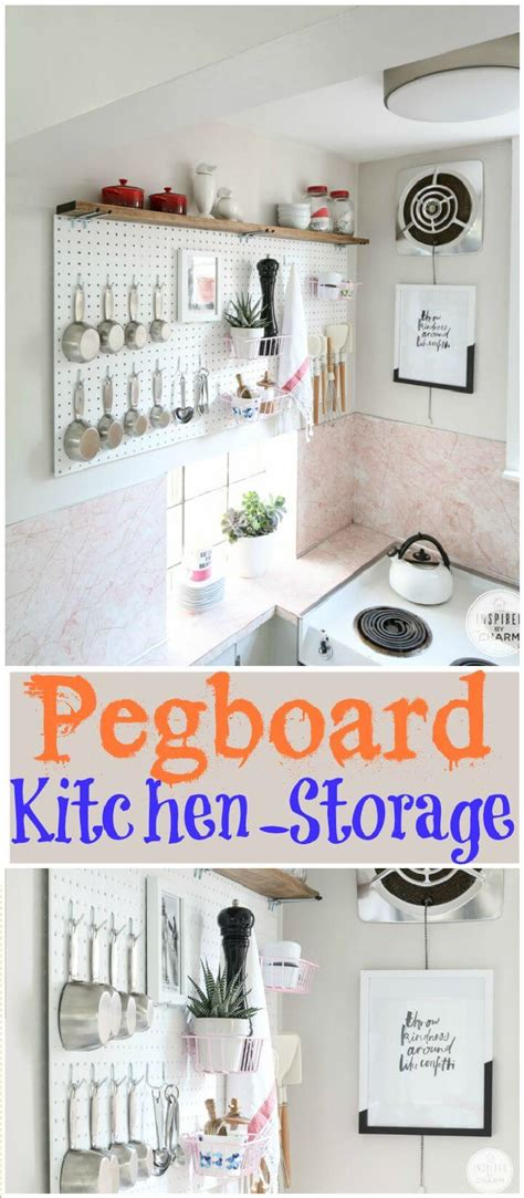Organizing Kitchen Pantry Ideas - 60 best pantry organization ideas diy page 2 of 12 diy crafts