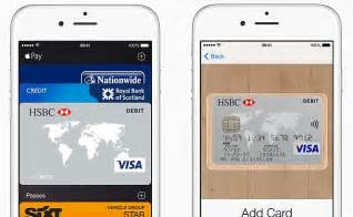 Apple Pay Flops In Uk As Hsbc, Barclays, Lloyds, Halifax Business Cards Free Postage Uk Card For Esthetician Name Badge Holders Personalized Desk Ai File Download Best Font Design Psd Visiting Photoshop