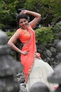 Picture 641632 | Actress Kajal Agarwal in Jilla Movie New ...
