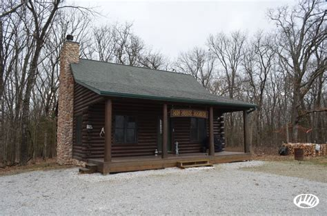 cabin and land for turn key acreage with cabin for in southwest