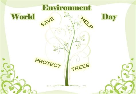 world environment day quotes  hindi image quotes